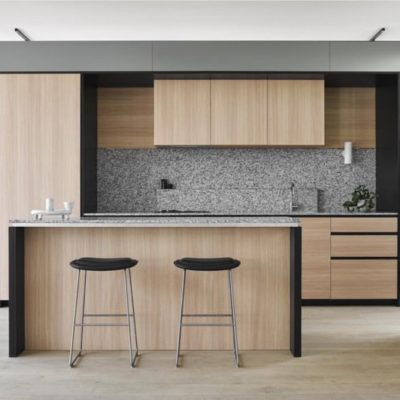 Кухня №12