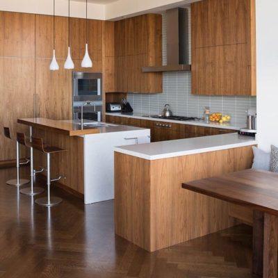 Кухня №13