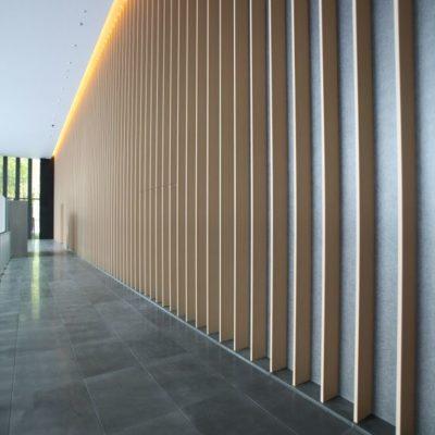 стеновые панели №12