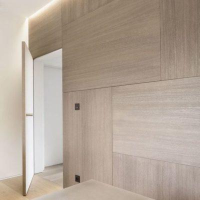 стеновые панели №16